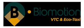 Biomotion Logo