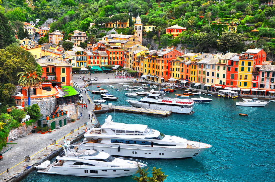 transport nice italie