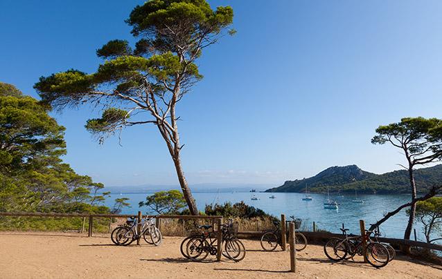 transport vélo côte d'azur