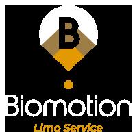 Biomotion VTC & Eco-taxi